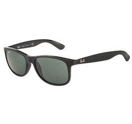 Ray-Ban RB4202 606971 55 - Andy