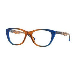 Ray-Ban RB5322 5488 53 - Highstreet