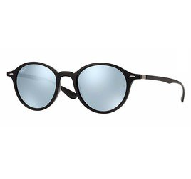 Ray-Ban RB4237 601/30 50 Round