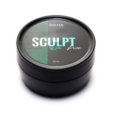 Pomada Do.Ha Sculpt Fix