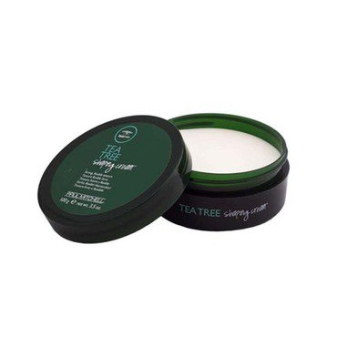 Cera Tea Tree Shaping Cream