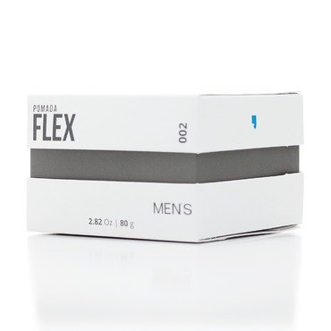 Pomada Flex Men's