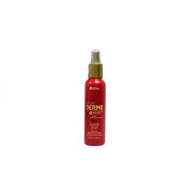 Sport Derme Thermo Frasco 120ml