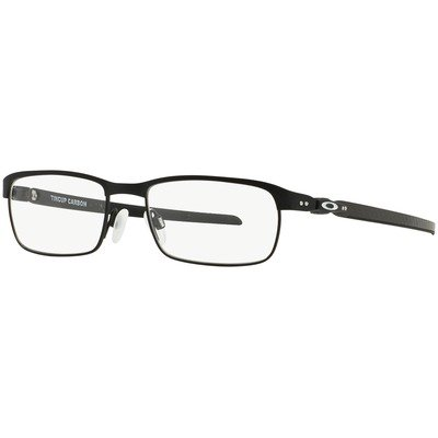 Oakley Tincup Carbon OX5094-0152 - Powder Coal,OAKLEY
