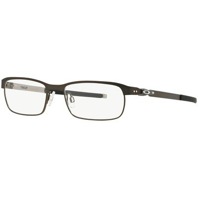 Oakley Tincup OX3184-0250 - Powder Pewter,OAKLEY