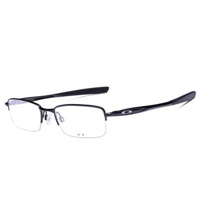 Oakley OX3167L 316701 53 - Polished Black,OAKLEY