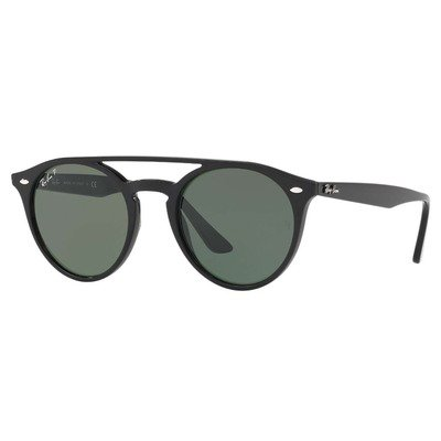 Ray-Ban RB4279 601/9A 51 - Black/Green Classic G-15 Polarized,Ray-Ban