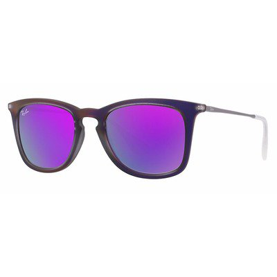 Ray-Ban RB4221L 61684V 50 - Youngster,Ray-Ban