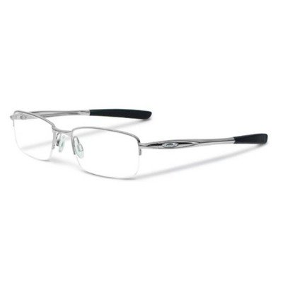 Oakley OX3167L 316702 53 - Polished Gunmetal,OAKLEY