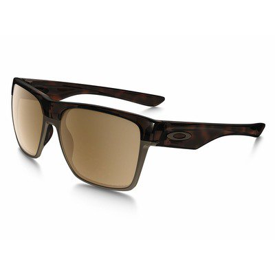 Oakley Twoface XL OO935006 59 - Polished Brown Tortoise/Dark Bronze,OAKLEY