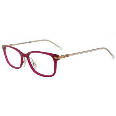 Tommy Hilfiger TH1400 R20 53 - Pink Crystal,TOMMY HILFIGER