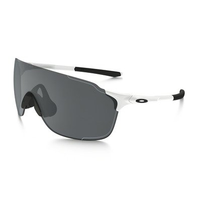 Oakley Evzero Stride OO9386 0138 - Polished White/Black Iridium,OAKLEY