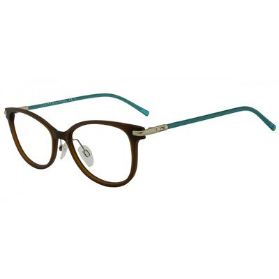 Tommy Hilfiger TH1398 R2X 52 - Brown/Green,TOMMY HILFIGER