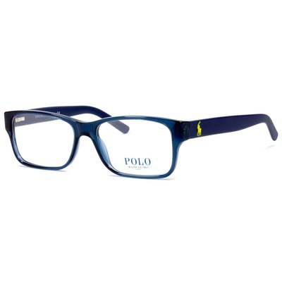 Polo Ralph Lauren PH2117 5470 54 - Navy Blue,POLO RALPH LAUREN