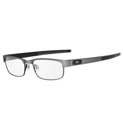 Oakley Metal Plate OX5038-0355 55 Light,OAKLEY