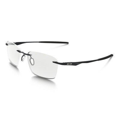 Oakley Wingfold EVS OX5115 0453 - Polished Midnight,OAKLEY