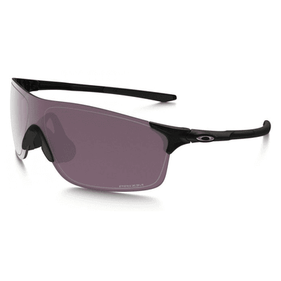 Oakley Evzero Pitch OO9383 0638 - Polished Black/Prizm Daily Polarized,OAKLEY