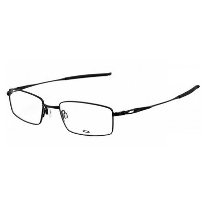 Oakley OX3136-0253 - Polished Black,OAKLEY