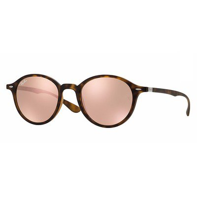 Ray-Ban RB4237 894/Z2 50 Round,Ray-Ban