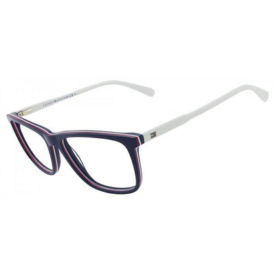 Tommy Hilfiger TH1317 VMC 54 - Blue/Red/White,TOMMY HILFIGER
