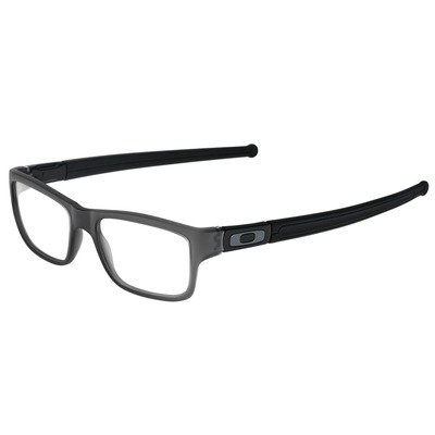 Oakley Marshal OX8034 0853 - Satin Grey Smoke,OAKLEY