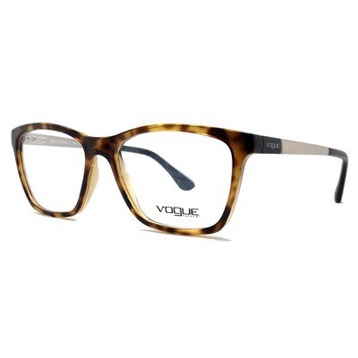 Vogue VO2985L W656 53 - Tartaruga,VOGUE
