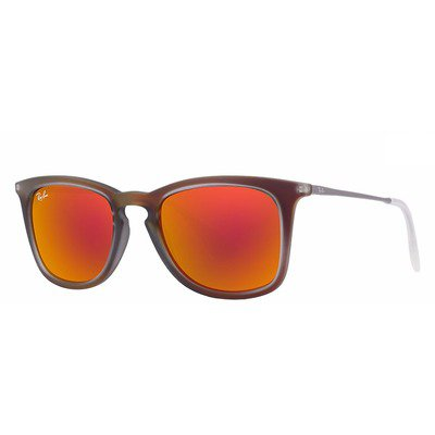 Ray-Ban RB4221L 61676Q 50 - Youngster,Ray-Ban