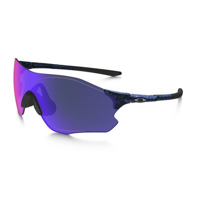 Oakley Evzero Path OO9308-02 Planet X/+Red Iridium,OAKLEY