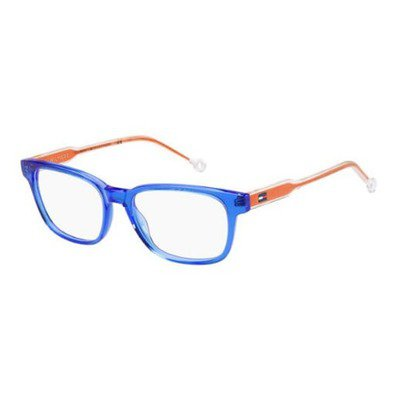 Tommy Hilfiger TH1427 Y5J PV 50 - Blue Cryorng,TOMMY HILFIGER