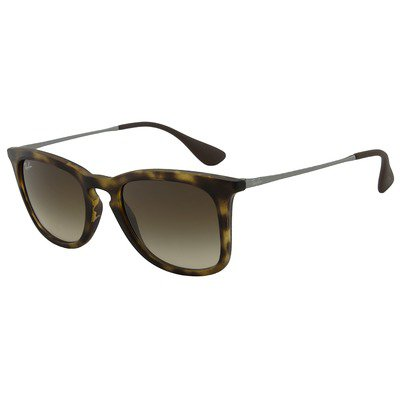 Ray-Ban RB4221L 865/13 50 - Youngster,Ray-Ban