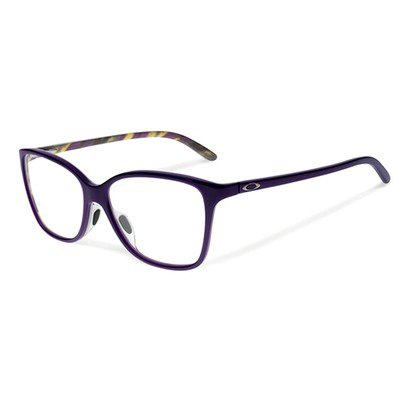 Oakley Finesse OX1126 0454 - Black Berry/Radiant Orchid,OAKLEY