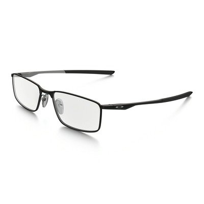 Oakley Socket 5.0 OX3217-0155 - Satin Black,OAKLEY