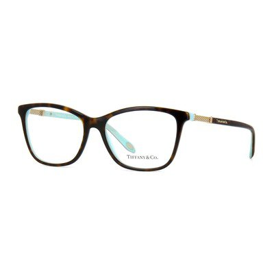 Tiffany & Co TF2116B 8134 53 - Havana,Tiffany & Co.
