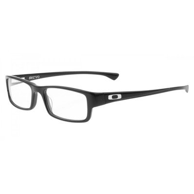 Oakley Servo OX1066 0157 - Polished Black,OAKLEY