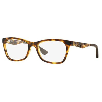 Ray-Ban Junior RY1552L 3650 48 - Tortoise,Ray-Ban