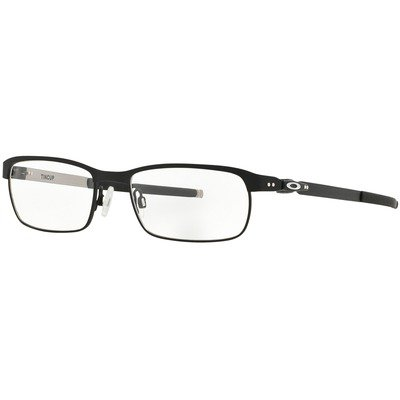 Oakley Tincup OX3184-0150 - Powder Coal,OAKLEY
