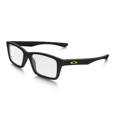 Oakley Shifter XS OY8001-0150 - Satin Black,OAKLEY