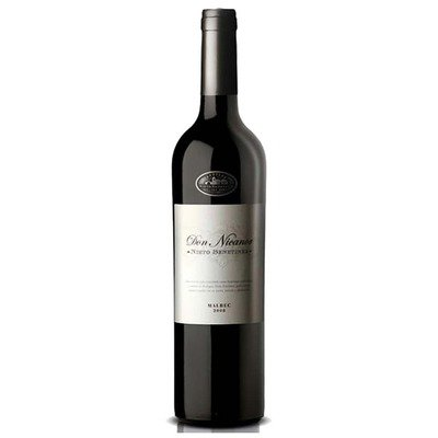 vinho don nicanor malbec 750ml