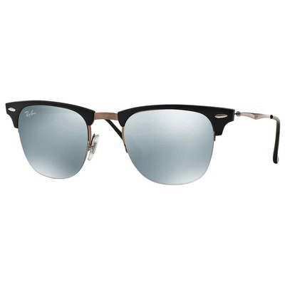 Ray-Ban RB8056 176/30 51 Clubmaster Light Ray ,