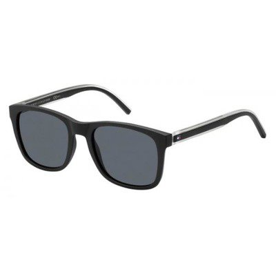 Tommy Hilfiger TH 1493 53 - Black,TOMMY HILFIGER
