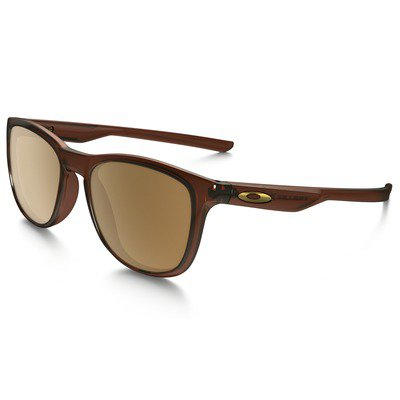 Oakley Trillbe X OO9340-06 52 - Polished Root Beer/Dark Bronze,OAKLEY