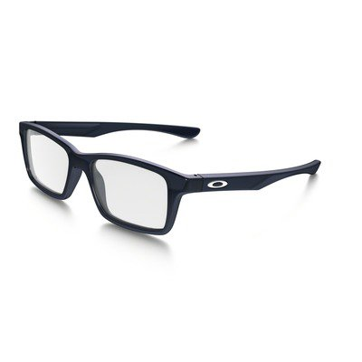 Oakley Shifter XS OY8001-0450 - Polished Blue Ice,OAKLEY
