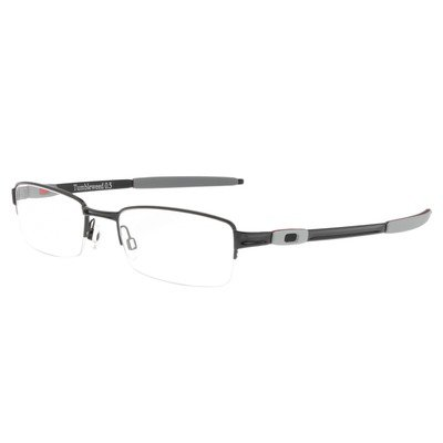 Oakley Tumbleweed 0.5 OX3142 0152 - Polished Black,OAKLEY