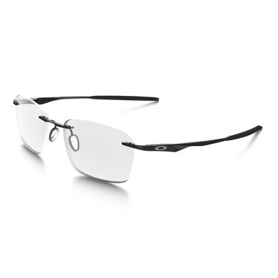 Oakley Wingfold EVS OX5115 0253 - Satin Black,OAKLEY