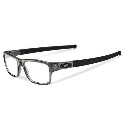 Oakley Marshal OX8034 0653 - Grey Smoke,OAKLEY