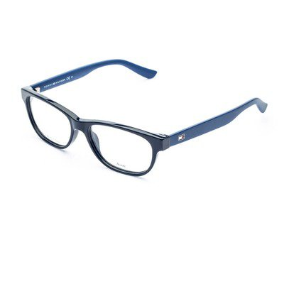 Tommy Hilfiger TH1417 VYV 52 - Blue,TOMMY HILFIGER