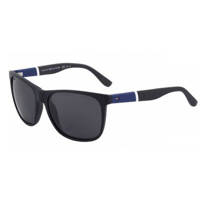 Tommy Hilfiger TH1281/S FMA3H POLARIZED 56,TOMMY HILFIGER