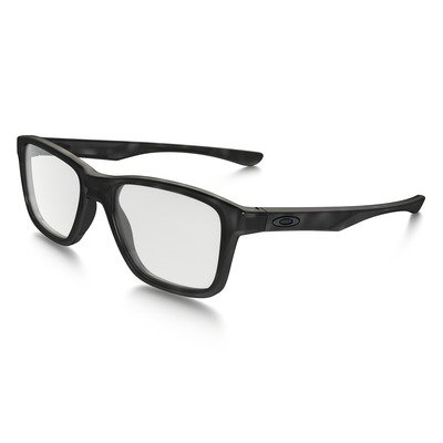 Oakley Trim Plane OX8107-0453 - Polished Grey,OAKLEY