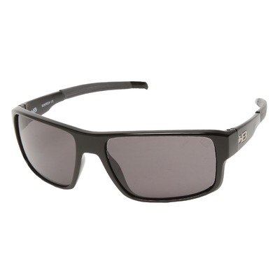 HB Epic 9013200200 - Gloss Black/Gray Lenses,HB