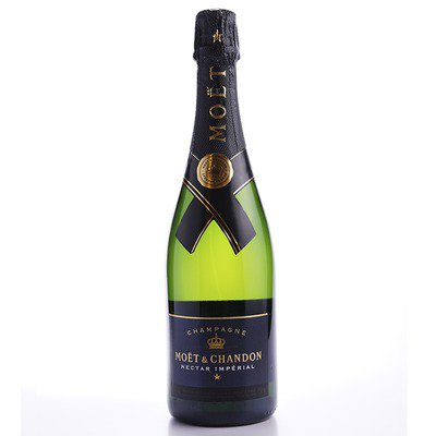 champanhe moet chandon nectar imperial demi sec 750ml